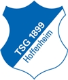 Hoffenheim  Logo_1899hoffenheim